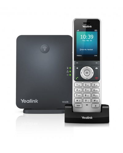 YEALINK W60P (W60P)