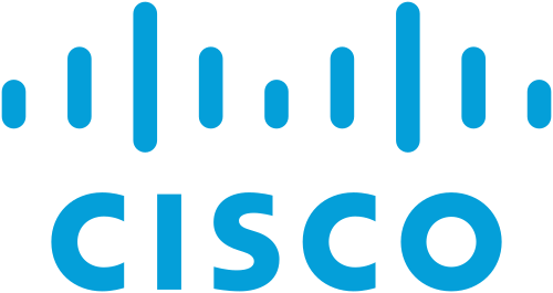 Прайс-лист Cisco GPL 2020