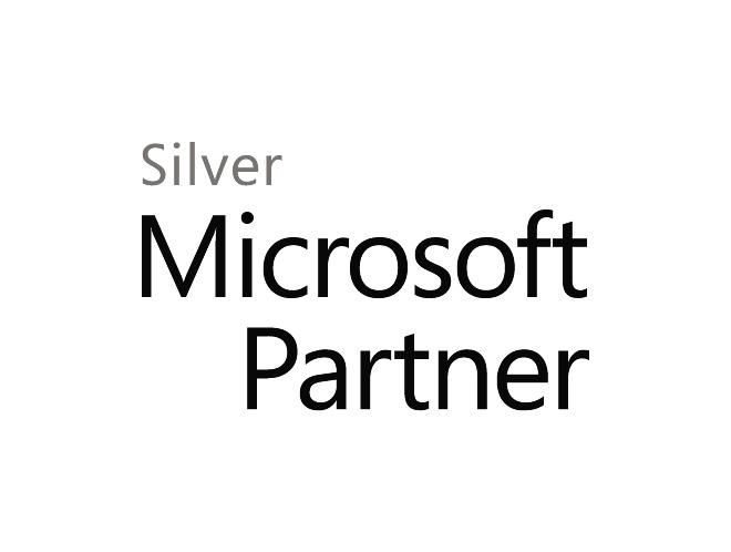 Microsoft Open Value 2021