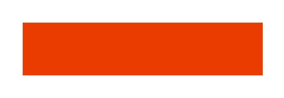 Microsoft Office 365 Бизнес (подписка 1 год)