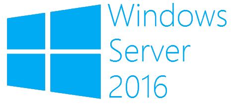 Windows Server Device CAL 2016